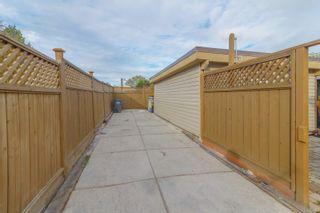 Photo 46: 24 Lurline Ave in : SW Gateway House for sale (Saanich West)  : MLS®# 860243