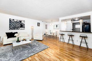 Photo 10: 10611 144 Street in Edmonton: Zone 21 House for sale : MLS®# E4266010