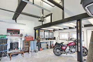 Photo 35: 42 Hillgrove Drive SW in Calgary: Haysboro Detached for sale : MLS®# A1114457
