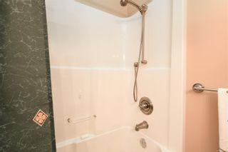 Photo 18: 5709 Sooke Rd in : Sk Saseenos House for sale (Sooke)  : MLS®# 869451
