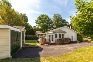 Photo 4: 57 Minas Crescent in New Minas: 404-Kings County Residential for sale (Annapolis Valley)  : MLS®# 202118526