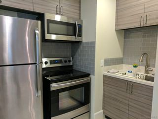 Photo 18: DOWNTOWN Condo for rent : 1 bedrooms : 1647 9th Ave. in San Diego