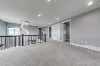 Photo 24: 4622 CHARLES Way in Edmonton: Zone 55 House for sale : MLS®# E4245720