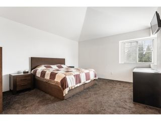 Photo 11: 105 FOREST PARK Way in Port Moody: Heritage Woods PM 1/2 Duplex for sale : MLS®# R2491120