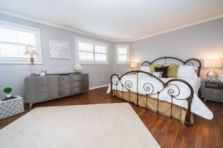 Photo 16: 84 Forest Heights Street in Whitby: Pringle Creek House (2-Storey) for sale : MLS®# E5364099