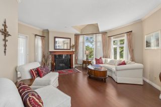 Photo 3: 320 121 W 29TH Street in North Vancouver: Upper Lonsdale Condo for sale : MLS®# R2605986