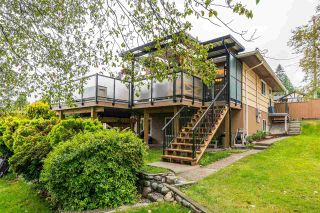 Photo 19: 357 SEAFORTH CRESCENT in Coquitlam: Central Coquitlam House  : MLS®# R2386072