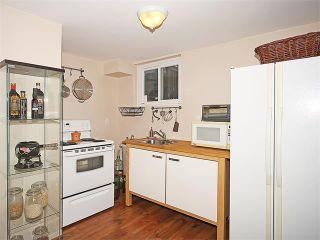 Photo 17: 111 42 Avenue NE in Calgary: Highland Park House for sale : MLS®# C4112502