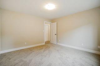 Photo 15: 12775 CARDINAL Street in Mission: Steelhead House for sale : MLS®# R2541316