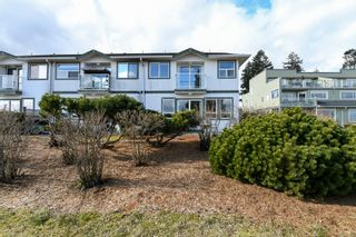 Photo 37: 1 3020 Cliffe Ave in : CV Courtenay City Row/Townhouse for sale (Comox Valley)  : MLS®# 870657