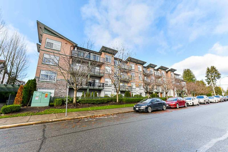 FEATURED LISTING: 204 - 8183 121A Street Surrey