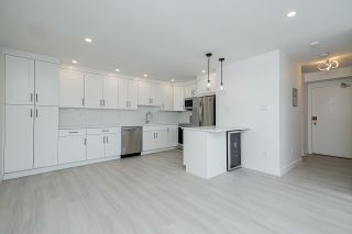 "Photo 12: 123 1202 LONDON Street in New Westminster: West End NW Condo for sale in ""LONDON PLACE"" : MLS®# R2569504"