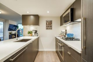 """Photo 6: 305 8238 LORD Street in Vancouver: Marpole Condo for sale in """"NORTHWEST"""" (Vancouver West)  : MLS®# R2531412"""