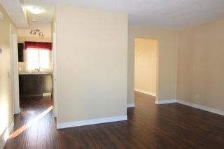 Photo 9: 157 Copperpond Heights SE in Calgary: Copperfield Row/Townhouse for sale : MLS®# A1090874