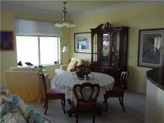 Photo 7: 207 6263 River Road in Residence at River House: Home for sale : MLS®# V972675