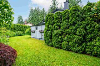 Photo 34: 19984 44TH Avenue in Langley: Brookswood Langley House for sale : MLS®# R2592716