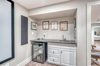 Photo 34: 3236 Alfege Street SW in Calgary: Upper Mount Royal Detached for sale : MLS®# A1126794