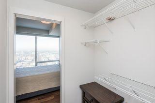 Photo 17: 3813 10360 102 Street in Edmonton: Zone 12 Condo for sale : MLS®# E4231481
