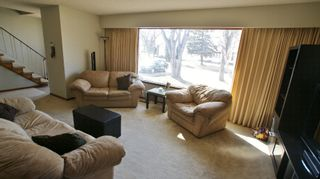 Photo 3: 15 Pontiac Bay in Winnipeg: Residential for sale : MLS®# 1204649