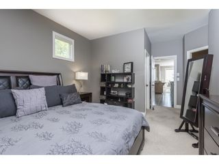 """Photo 14: 127 8590 SUNRISE Drive in Chilliwack: Chilliwack Mountain Townhouse for sale in """"Maple Hills"""" : MLS®# R2571129"""
