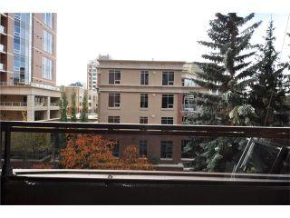 Photo 16: 301D 500 EAU CLAIRE Avenue SW in Calgary: Eau Claire Condo for sale : MLS®# C4043747