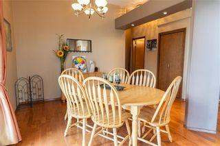 Photo 6: 29 KINDERSLEY Drive in Winnipeg: East St Paul Residential for sale (3P)  : MLS®# 202109082