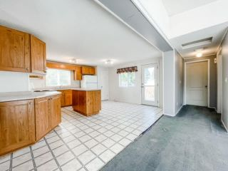 Photo 9: 5026 3 Avenue: Chauvin Manufactured Home for sale (MD of Wainwright)  : MLS®# A1143633