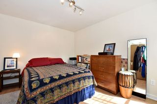 """Photo 10: 204 1549 KITCHENER Street in Vancouver: Grandview VE Condo for sale in """"Dharma Digs"""" (Vancouver East)  : MLS®# R2251865"""