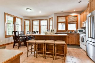 Photo 6: 239 SECOND Street in New Westminster: Queens Park House for sale : MLS®# R2559988