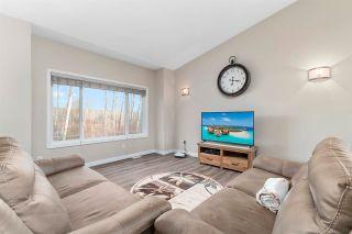 Photo 11: 110 62212 Rge Rd 412: Rural Bonnyville M.D. House for sale : MLS®# E4243149