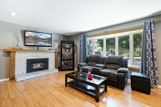 Photo 7: 19805 38 Avenue in Langley: Brookswood Langley House for sale : MLS®# R2603275