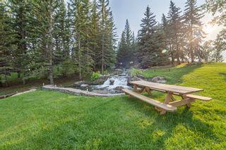 Photo 32: 67 Sunhurst Road SE in Calgary: Sundance Detached for sale : MLS®# A1131814