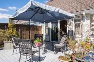 """Photo 7: 402 13226 104 Avenue in Surrey: Whalley Condo for sale in """"WESTGATE MANOR"""" (North Surrey)  : MLS®# R2565443"""