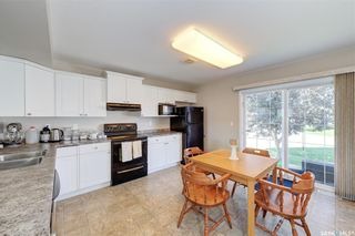 Photo 5: 28 135 Keedwell Street in Saskatoon: Willowgrove Residential for sale : MLS®# SK861368