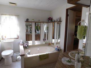 Photo 8: 3 4935 BROUGHTON St in Port Alberni: PA Alberni Valley Manufactured Home for sale : MLS®# 873009