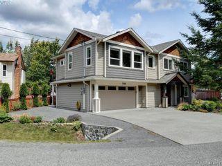 Photo 32: 2982 Harlequin Pl in VICTORIA: La Goldstream House for sale (Langford)  : MLS®# 821181