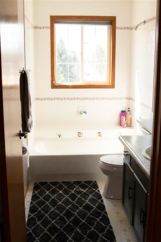 Photo 26: 6379 53A Avenue: Redwater House for sale : MLS®# E4230303