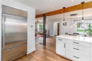 Photo 17: 11442 74 Avenue in Edmonton: Zone 15 House for sale : MLS®# E4256472