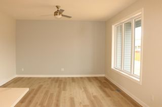 Photo 17: 17 Vireo Avenue: Olds Detached for sale : MLS®# A1075716
