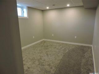 Photo 25: 17 Henderson Drive in Yorkton: North YO Residential for sale : MLS®# SK852875