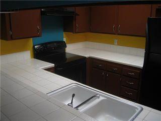 Photo 4: LA JOLLA Condo for sale : 1 bedrooms : 8354 Via Sonoma #C