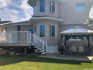 Photo 39: 828 Beechmont Lane in Saskatoon: Briarwood Residential for sale : MLS®# SK844207