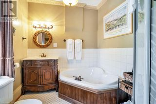 Photo 22: 142 HUME Street in Collingwood: House for sale : MLS®# 40069544