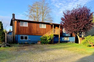 Photo 2: 1310 Helen Rd in : PA Ucluelet House for sale (Port Alberni)  : MLS®# 859011