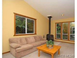 Photo 9: 1743 Orcas Park Terr in NORTH SAANICH: NS Dean Park House for sale (North Saanich)  : MLS®# 525698