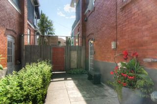 Photo 34: 1505 25 Avenue SW in Calgary: Bankview Detached for sale : MLS®# A1134371