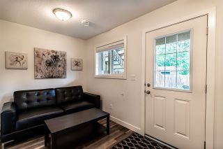 Photo 9: 1104 13 Street: Cold Lake Attached Home for sale : MLS®# E4264410