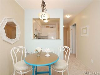 Photo 6: 211 2227 James White Blvd in SIDNEY: Si Sidney North-East Condo for sale (Sidney)  : MLS®# 673564