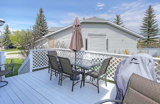 Photo 24: 359 HAWKCLIFF Way NW in Calgary: Hawkwood House for sale : MLS®# C4116388