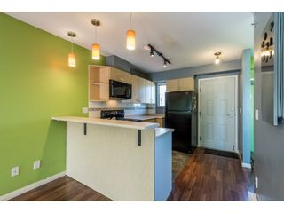 """Photo 6: 615 528 ROCHESTER Avenue in Coquitlam: Coquitlam West Condo for sale in """"THE AVE"""" : MLS®# R2158974"""